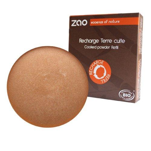 zao-refill-mineral-cooked-powder-342-kupfer-bronze-bronzer-nachfuller-braunungspuder-schimmernd-bio-
