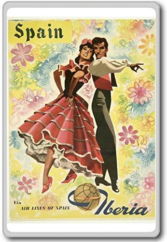 visit-spain-by-iberia-europe-vintage-travel-fridge-magnet