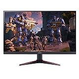 Acer 1080p Monitors
