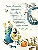 Le-fiabe-pi-belle-dei-fratelli-Grimm-Charles-Perrault-e-Hans-Christian-Andersen-Ediz-a-colori