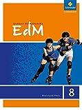 ISBN 3507885182