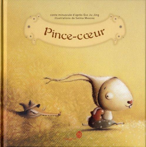 Pince-coeur