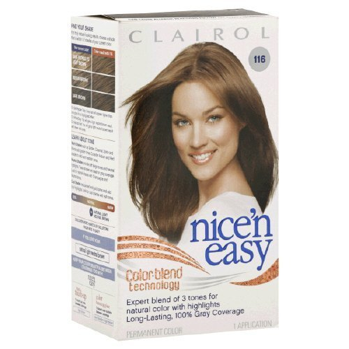 clairol-nice-n-easy-permanent-color-6-116-natural-light-neutral-brown-1-ea-by-procter-gamble-beauty