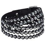 Swarovski Femme Acier Bracelet statement - 5512512