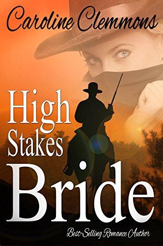 high-stakes-bride-a-stone-mountain-texas-book-2-english-edition