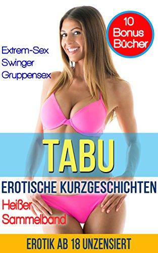 tabu-sammelband-10-versaute-kurzgeschichten