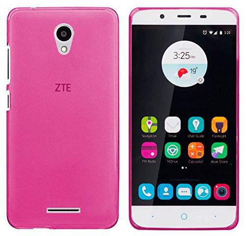 tbocr-rosa-gel-tpu-hulle-fur-zte-blade-a310-ultradunn-flexibel-silikonhulle