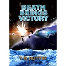 Death Brings Victory (Aston West Book 3) (English Edition)
