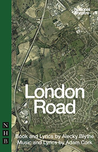 London Road Cover Image