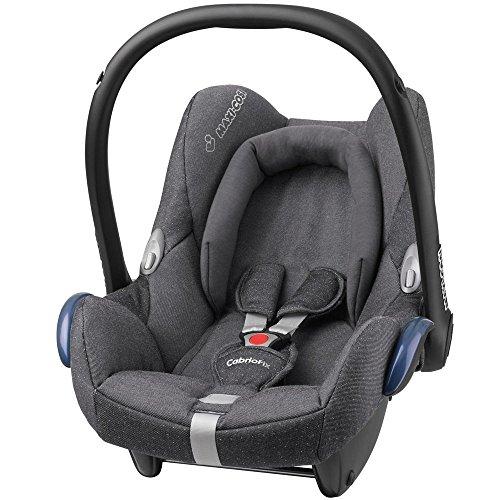 Maxi-Cosi Babyschale, Baby-Autositze