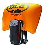 bca Float 22 Airbag Rucksack