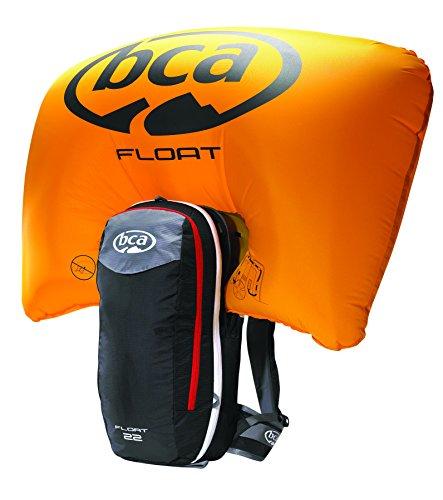 BCA Backcountry Access FLOAT 22 AIRBAG black Sac Air Bag noir