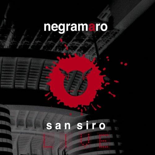 San Siro Live (Deluxe Edition)