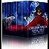 The Crush Saga Box Set (Books 1 - 4)