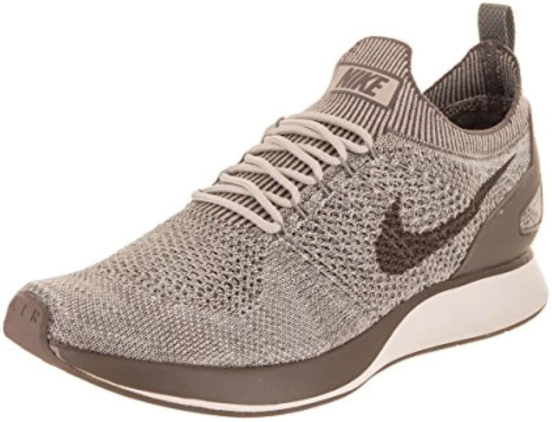 Nike Air Zoom Mariah Flyknit Racer, Scarpe da da da Ginnastica Uomo | Outlet Online  ee2e80