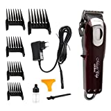 Haarschneider Hair Clipper Trimmer Recharge Edelstahl Messerkopf Hair Cutting Kits for herren