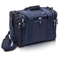 Elite Bags JUMBLE'S Erste-Hilfe-Tasche in 3 Farben, Farben:Blau preisvergleich bei billige-tabletten.eu