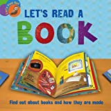 Let's Read a Book (Let's Find Out)