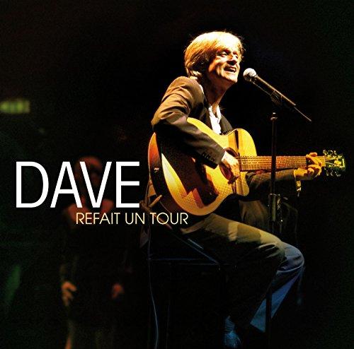 Dave refait un tour (DMD)