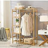 Meters Garderobe Stock Schlafzimmer Schlafzimmer Objekte Bambus kreative einfache Massivholz Wohnzimmer Kleiderbügel