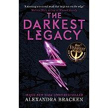 The Darkest Legacy: Book 4 (A Darkest Minds Novel) (English Edition)