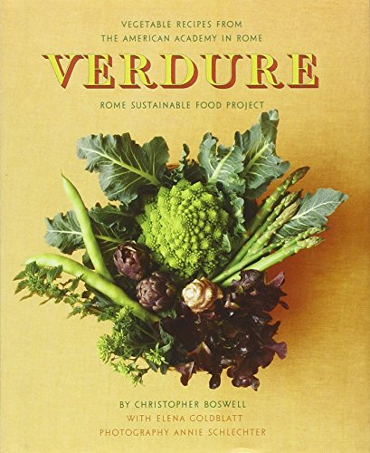 verdure-vegetable-recipes-from-the-kitchen-of-the-american-academy-in-rome