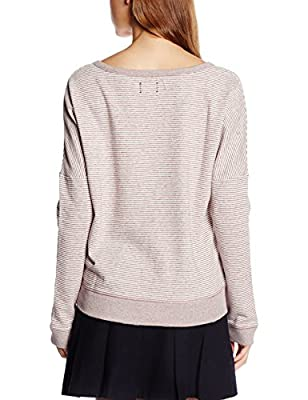 Marc O'Polo Denim Women's 647411954285 Sweatshirt, Small