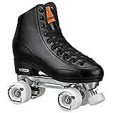 Roller Derby Cruze XR Hightop Mens Roller Skate, 03