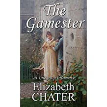 The Gamester (English Edition)