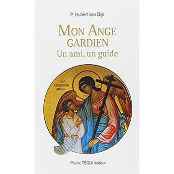 Mon ange gardien : Un ami, un guide