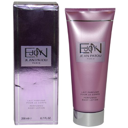 Jean Patou Body Lotion 200ml Godetevi