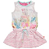 Babyface Mädchen Kleid 7108720 (Camelia, 92)