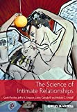 The Science of Intimate Relationships by Garth J.O. Fletcher (2013-01-29)
