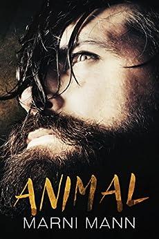 Animal by [Mann, Marni]