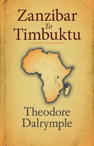 timbuktu for windows 7