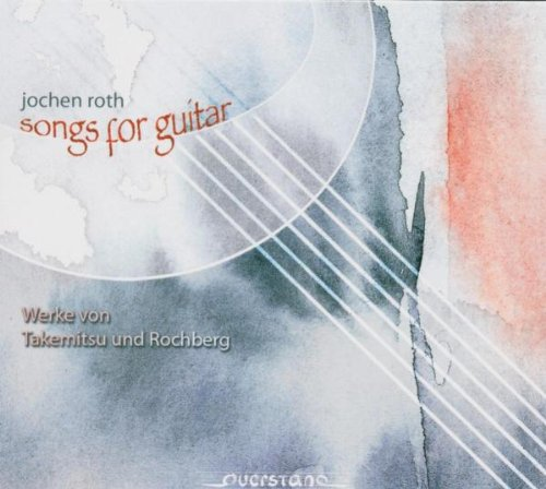 Songs for Guitar -