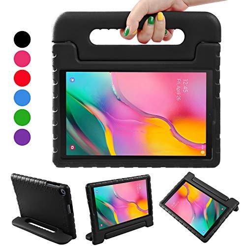 custodia di gomma per tablet BelleStyle Custodia per Samsung Galaxy Tab A 10.1 2019
