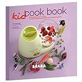 eBook Gratis da Scaricare Beaba Babycook Libro di Ricette per Bambini Inglese (PDF,EPUB,MOBI) Online Italiano