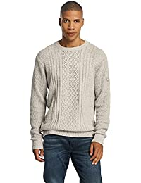 G-Star Hombres Ropa superior / Jersey Affni Cable