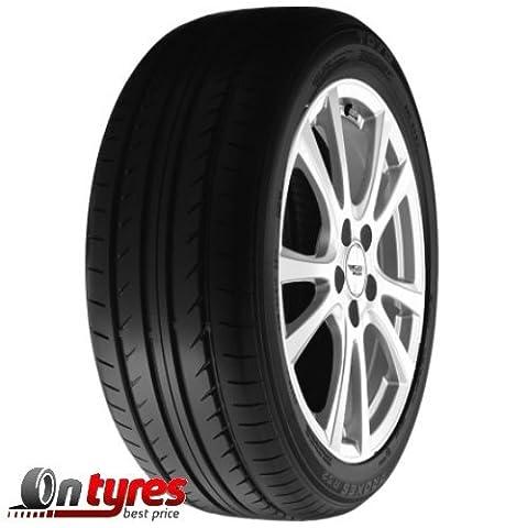 Toyo Proxes R32D - 205/50/R17 89W - E/C/70 -