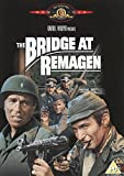 Bridge At Remagen The [UK Import]