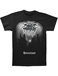 Darkthrone - T-Shirt Panzerfaust (in M)