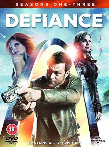 defiance-season-1-3-dvd-2015-by-grant-bowler