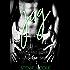 Jag (Pandemic Sorrow Book 1)
