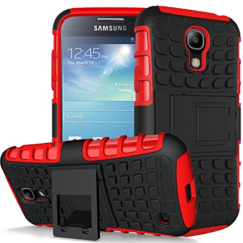 nnopbeclik-2in1-dual-layer-coque-samsung-galaxy-s4-silicone-pneus-texture-armor-series-protectrice-f