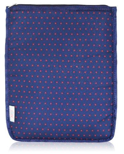 blueavocado-xoeco-e-sleeve-cosmetic-bag-red-micro-dot-large-by-blueavocado