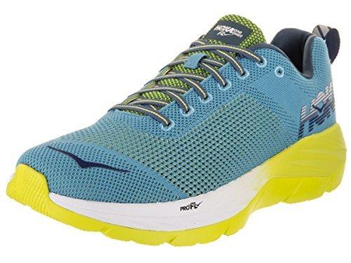 HOKA ONE One Mach - Zapatillas de Running para Hombre