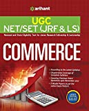 #7: Ugc Net Commerce