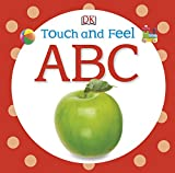 ABC (Touch and Feel)