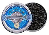 Produkt-Bild: AKI - Selection Caviar - 100g